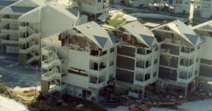 apartment_damage