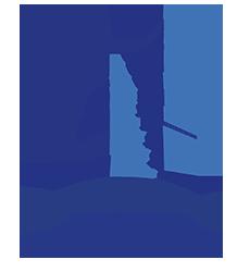 pcf-logo-transparent
